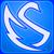 :iconeddy-swan-art: