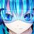 :iconeddy310829: