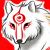 :iconeddywolf: