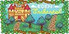 :iconeden-enchanted: