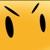 :iconedesr: