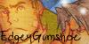 :iconedgeworthxgumshoe: