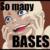 :iconedgybases: