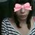 :iconedo-kawaii: