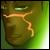 :iconedorai1: