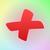 :iconedplus: