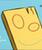 :iconeds-plank8-plz:
