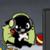 :iconedu5276: