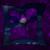 :iconeduardomax1: