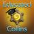 :iconeducatedcollins: