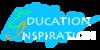 :iconeducationinspiration: