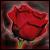 :iconedward2061901: