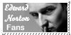 :iconedwardnorton-fans: