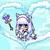 :iconeemiliex: