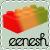 :iconeenesh: