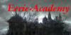 :iconeerie-academy: