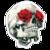 :iconeerie-flower: