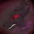 :iconeeriewolfie: