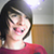 :iconeetequilasunrise: