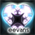 :iconeevans1: