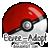 :iconeevee-adopt: