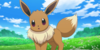 :iconeevee-fan-club-fun: