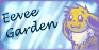 :iconeevee-garden: