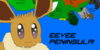 :iconeevee-peninsula: