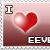 :iconeevee-stamp1: