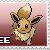:iconeevee-stamp2: