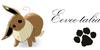 :iconeevee-talia: