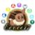 :iconeevee17: