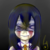 :iconeevee1980: