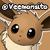 :iconeevee93: