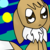 :iconeeveegirl900: