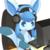 :iconeeveelucario5561: