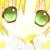 :iconeferwen-kun: