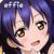 :iconeffie-kun: