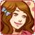 :iconeffulgent-smile: