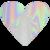 :iconeffyloaf: