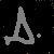 :iconeflatun-arda: