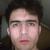 :iconefmourn: