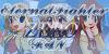 :iconefz-fan-group: