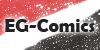 :iconeg-comics: