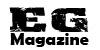 :iconeg-magazine: