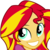 :iconeg-sunset-shimmer: