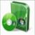 :iconeg2003: