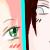 :iconegaku-no-hime: