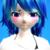 :iconegb12: