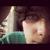 :iconegba94: